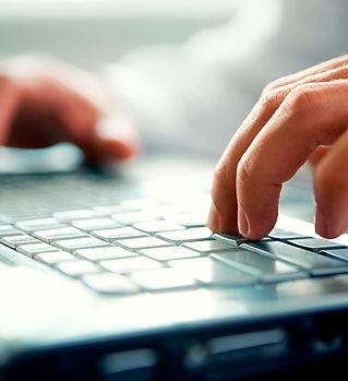 Suche für IT - add research