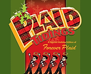 Plaid Tidings.png