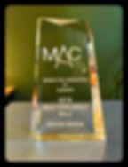 David's MAC Award.jpg