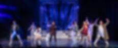2.5.20 Theatre Zone - Tonyz & Nancy - Fi