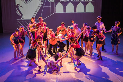 Waxler Productions - On the Town-37.jpg