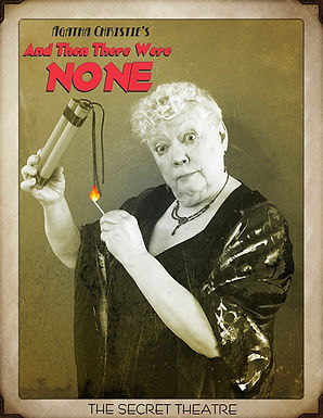 And Then There Were None Peggy Lewis.jpg