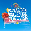 Clear-Day-logo.jpg