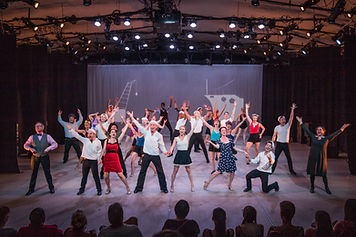 Waxler Productions - On the Town-585.jpg