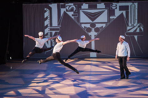 Waxler Productions - On the Town-385.jpg