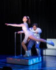2.5.20 Theatre Zone - Tonya & Nancy - Pr