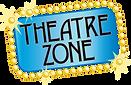 TheatreZone.png