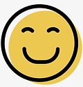 Haappy face.png