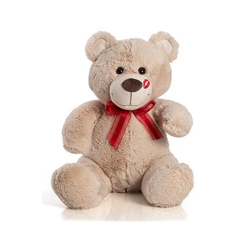 Urso Beijinho G