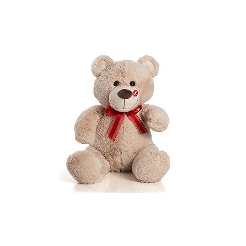 Urso Beijinho M