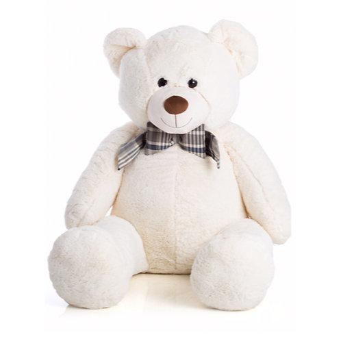 Urso George GG