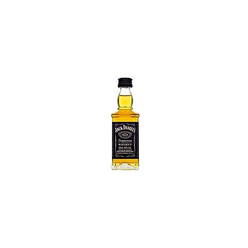 Jack Daniels Mini 50ml