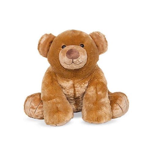 Urso Philp G