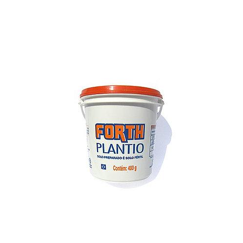 Forth Plantio