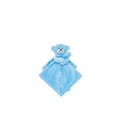 Naninha Carinho Azul