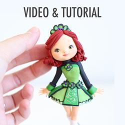 VIDEO & TUTORIAL