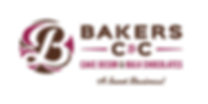 BCC_Logo_Horizontal.png