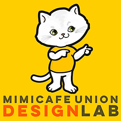 LOGO DESIGN LAB.PNG