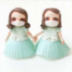 Twin2 (1 of 1).jpg