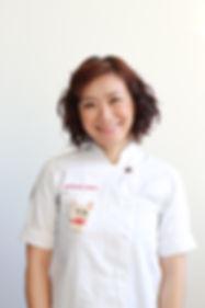 Sachiko 2020 (1 of 1).jpg