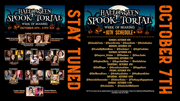 Spook-Torial.png
