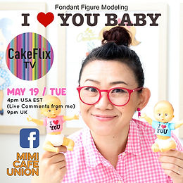 Baby Episode 1