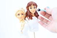 Elsa&Ana7 (1 of 1).jpg