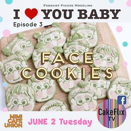 Baby Episode 3