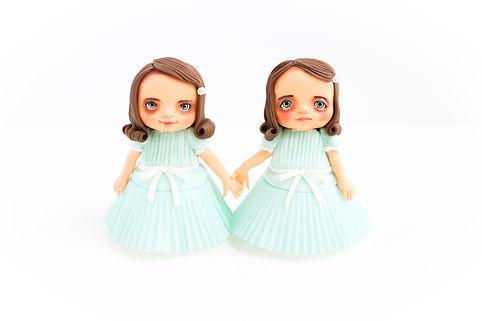 Twin (1 of 1).jpg