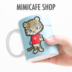 MIMICAFE SHOP
