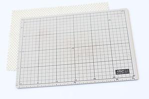 Olfa Craft Mat