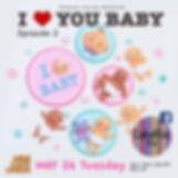 Baby-Part2.jpg