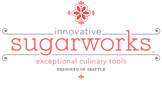 Logo ISW_01.png