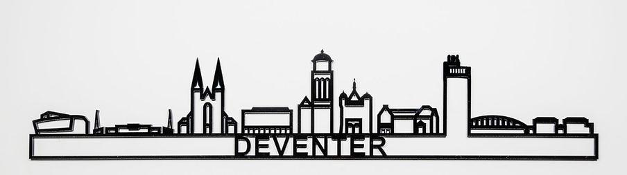 Deventer-perspex-1800x504.jpg