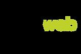 siderweb_logo.png