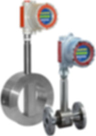 Wafer style Vortex Flow Meters.jpg