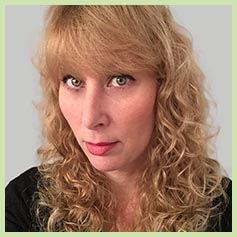 Kirsten BRRA Headshot.jpg