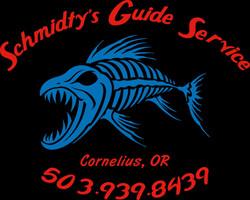 logo bluered.jpg