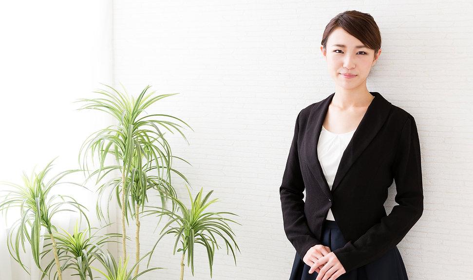 秘書の資格、事務の資格