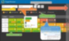 Target Browser_edited.jpg