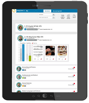 Student portal tablet.png