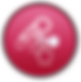 img_icon_select_Icon.png