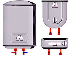 tankless water heater drawing.jpeg