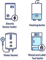 4 heater drawing_edited.jpg
