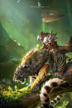 the forest protector final -.jpg