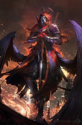 angel of death by ptitvinc final -.jpg