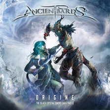 Ancient-Bards---Origine---Cover.jpg