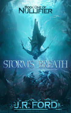 cover storm's breath.jpg