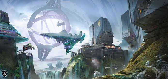 An Alliance Port City final -.jpg