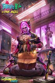 contest dps cyberpunk 2077 -.jpg
